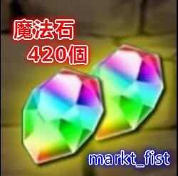 Ca47bd53 c8c4 4066 98f4 aeebf0e8a048