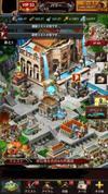 ゲームオブウォー アカウント 4兆超え 研究5100億 古代王国 引退 最落無し|ゲームオブウォー