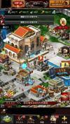 ゲームオブウォー アカウント 最終出品 2兆超え 研究4000億 古代王国|ゲームオブウォー