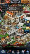 ゲームオブウォー 1.95兆 アカウント 研究1470億 古代鯖|ゲームオブウォー