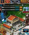 ゲームオブウォー Game Of War gameofwar アカウント 52億パワー|ゲームオブウォー