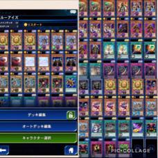 195b01cc add3 423b 92e4 5f5877f619b9