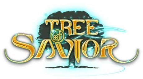 ツリーオブセイヴァー(TOS)-Tree of Savior ジェミナ アカウント クリクロセージ 他 13M 課金ヘア多数 ToS