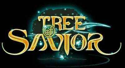 ツリーオブセイヴァー(TOS)-Tree of Savior TOS サウレ 5000万 シルバー 個人出品 迅速取引