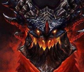 ドラゴンプロジェクト 魔石1250個 初回ガッチャ可 リセマラアカウント|ドラゴンプロジェクト(ドラプロ)