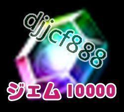 4067308c 7faa 4aad 98bf 2aa2d0646157