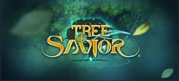Tree of Savior(Tos) 全鯖対応 1億シルバー 即時対応|ツリーオブセイヴァー(TOS)