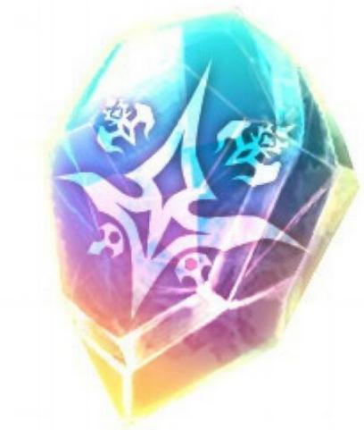 スターオーシャン:アナムネシス 70000個紋章石 ★5限定キャラチケット5枚 初期アカウント|スターオーシャン アナムネシス