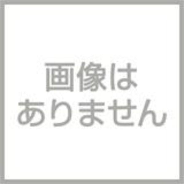 FF11 アデマHQ胴 アイテム アカウント|ファイナルファンタジー11(FFXI)