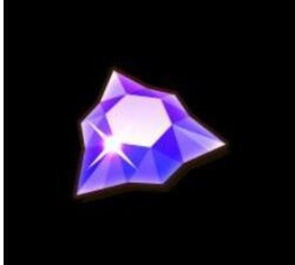 サモンズボード 50光結晶 初期アカウント サモンズボード