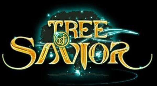 Tree of Savior TOS サウレ 3000万 シルバー 個人出品 迅速取引|ツリーオブセイヴァー(TOS)