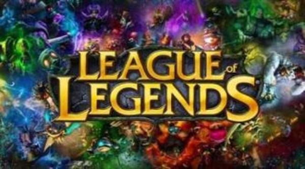 [新品 日本鯖 LOL League of Legends アカウント Lv30|リーグオブレジェンド(LoL)