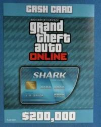 グランドセフトオートオンライン(GTA)-PS4 GTA5 グランド・セフト・オート:オンライン マネー $70万 (50万+20万) コード