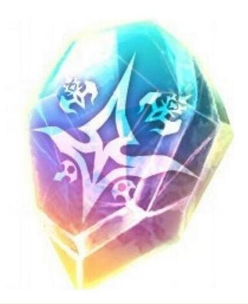 スターオーシャン:アナムネシス 84000個紋章石+★5限定キャラチケット 7枚 初期アカウント|スターオーシャン アナムネシス
