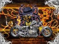 単車の虎(単虎)-単車の虎 アプリ版 アカウント