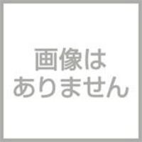 グランドセフトオートオンライン(GTA)-PS4 GTA5 グランドセフトオート5 オンライン 50万ドル マネー コード