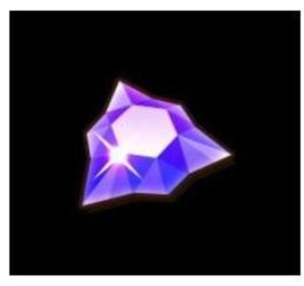 サモンズボード 100個光結晶 初期アカウント サモンズボード