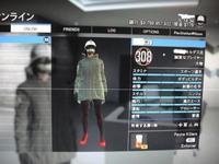 ☆ 貴重 PS4 / GTA5 転送済み アカウント マネー約98億 ☆|グランドセフトオートオンライン(GTA)