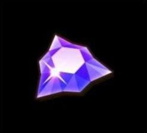 サモンズボード 90光結晶 初期アカウント サモンズボード