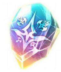 スターオーシャン:アナムネシス 96000個紋章石+★5限定キャラチケット 7枚 初期アカウント|スターオーシャン アナムネシス