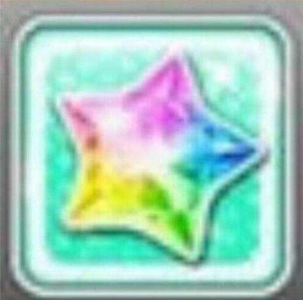 デレステ(スターライトステージ)-アイマス デレステ SSR(ランダム)1体+スタージュエル 30000~40000個 Android対応 リセマラ アカウント