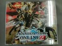 PSO2-特典アイテムコードなし (ゲーム・ミュージック) ファンタシースターオンライン2 オリジナルサウンドトラック Vol.3