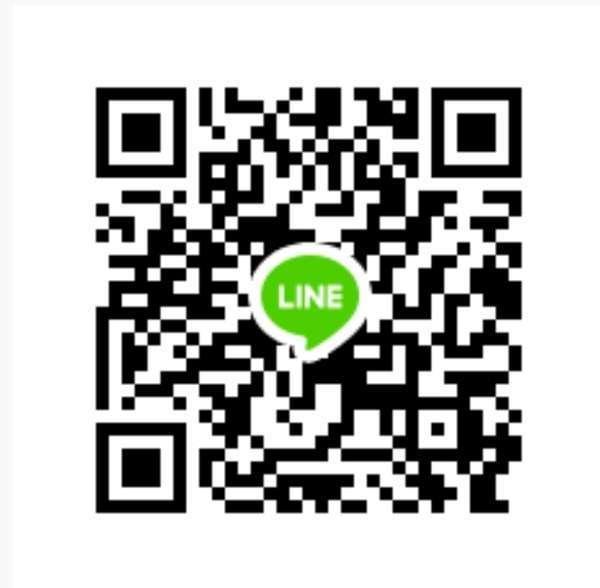 6666e142 2d2a 4cfa bf63 fae979320646