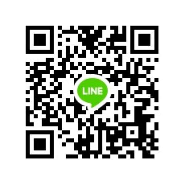 9891530b c61a 4d92 891e 711d7c4f9a67
