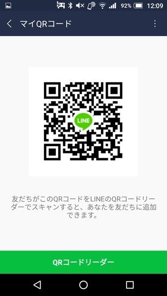 8942e843 9021 4bd1 a8ee ffc60c1c3e9d