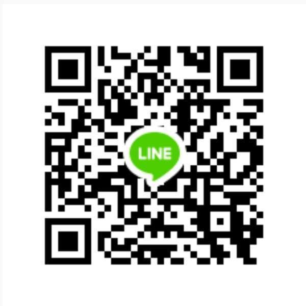 47966465 c1c4 4f8a 9633 5b07fb84b45a