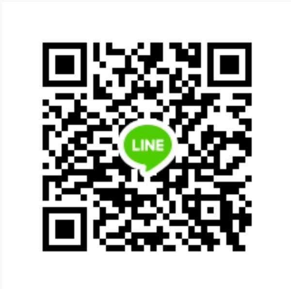 30254941 485d 4f2d 81c8 a2ed73881526