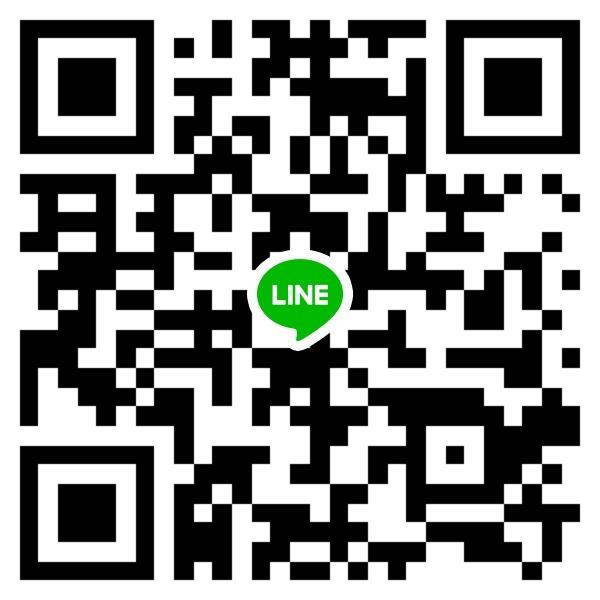 B6772e0e 7337 4c51 88ac 0f3b5439a808
