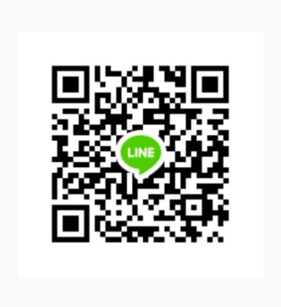 De621408 96e1 4143 a98e c6639523c247