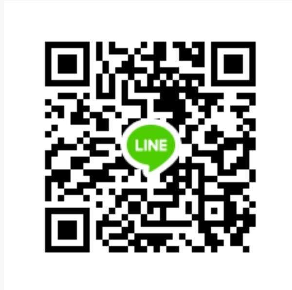D361f5f0 578b 4074 918c 367397917988