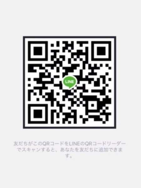 1468dea1 459d 4513 b115 61c0dec4d81f