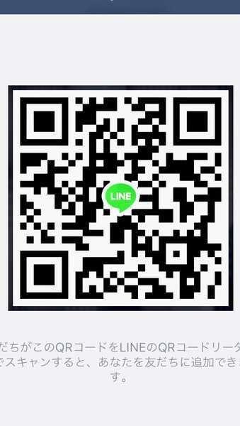 000dc09c c70a 4823 9eb9 cc216461ec41