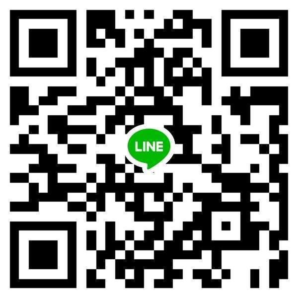 002c7249 dcc2 48a1 bd0b 62139b35b2e6