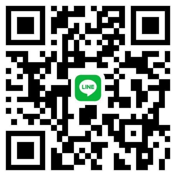 B9274389 baff 4035 a17e 1c044491d784