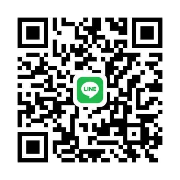 8c533746 2386 46dc 9227 b6694dd96f05