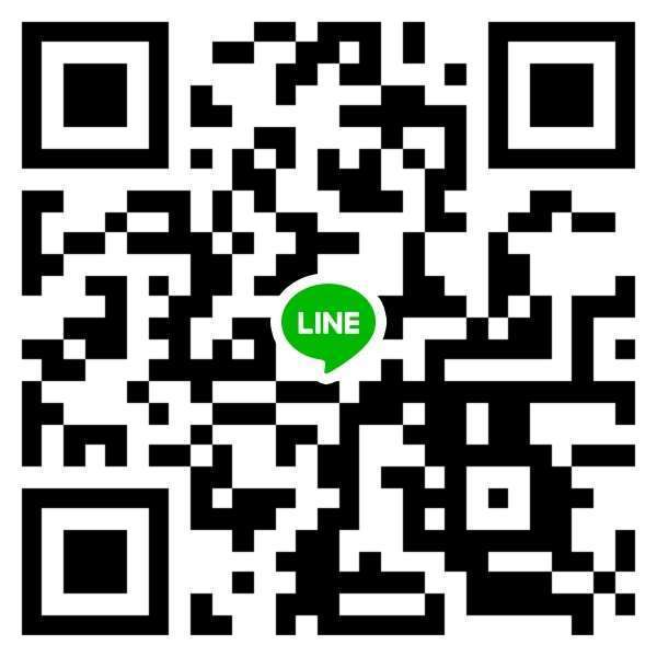 2ec6d762 05c5 460d 99ca 00633612be36