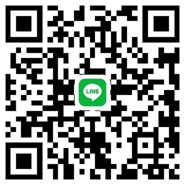 4c0385c9 62ab 40e1 b6f6 1e30c85a3972
