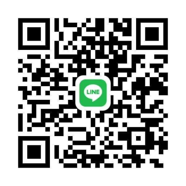 2c2564b9 3545 42a5 9c85 303f8297164d