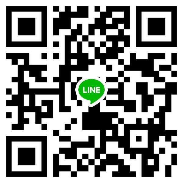 917e2008 fa69 4306 8ddb e442a3343de7