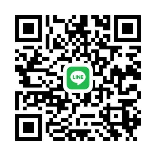 C3393b13 f802 40c7 abf9 092a50d8c8e1