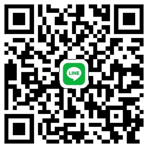 5132cc03 1506 4bd1 a636 fa7bf632550d