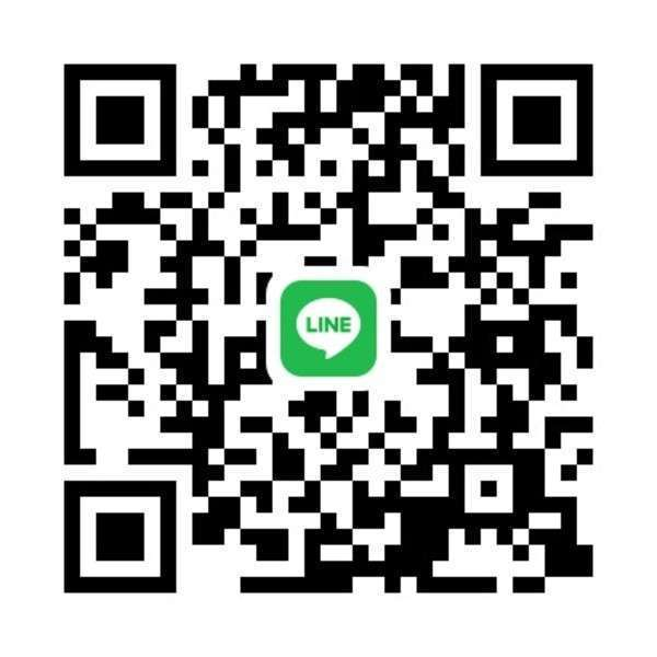 3166caad 3c43 4c59 bb9c 95b437065e75