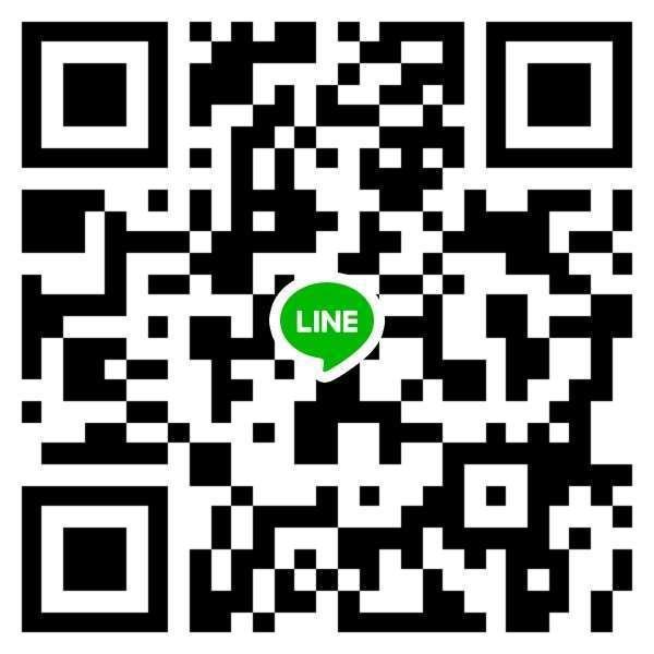 Ebf892df 220e 4879 9686 86c7719aa168