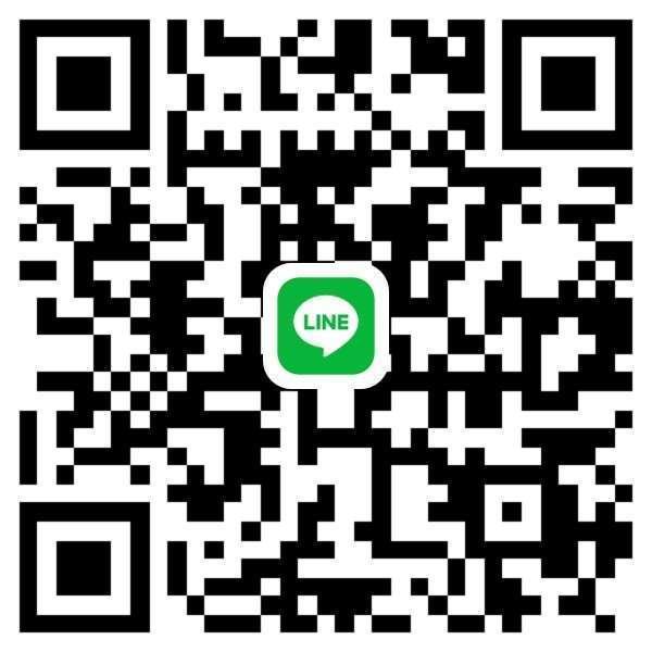 9c0f6856 e099 40ac 84d7 770291db8063
