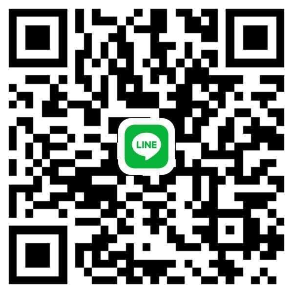 8ae44cbc 04c4 44bc 8015 56b94488f4b6