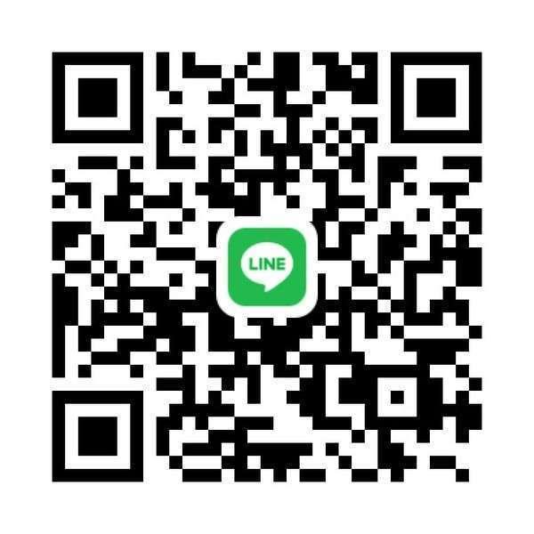 E2060864 c948 4370 b9c8 2dd5ed7fcf8d